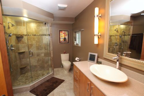 [117]CompleteMasterBathroomExpansion(6).JPG